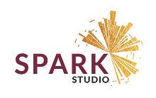 Spark studio logo.jpg
