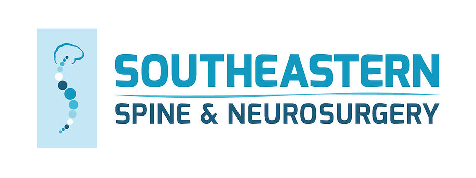 southeastern spine and neurosurgery logo