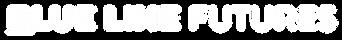 Header Logo@2x.png