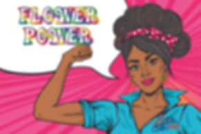 FlowerPowerWoman1.jpg