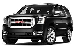 2015-GMC-Yukon-SUV-SLE-4x2-Photo-3.png