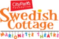 SwedishCottageLOGO.jpg