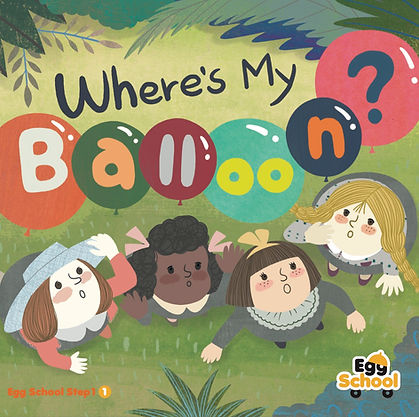 Where's my Balloon.jpg