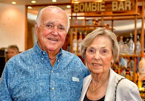Otis and Joann.jpg