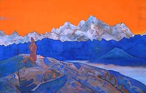 red-lama-1924.jpg