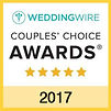 Wedding Wire Video Videographer Awards