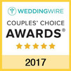 Wedding Wire Video Videographer Awards