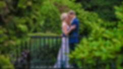 Wedding Video Couple Seattle Videographer