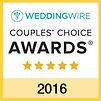Wedding Wire Videographer Awards