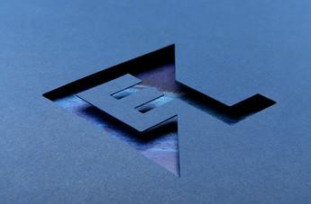 EL-Macro-1 (1).jpg