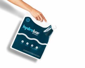 Hydrobar - Water Bag