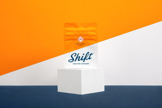 ShiftBlockSplit-2-152 (1).jpg