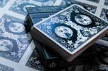 Da Pulsa&Tilla sono arrivati i nuovi mazzi di carte da collezione per cartomagia regolari e truc
