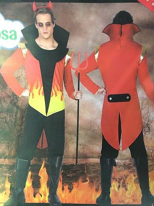 Costume demone
