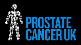 Managing Incontinence - One of the Most Feared Problems With Prostate Cancer Treatment