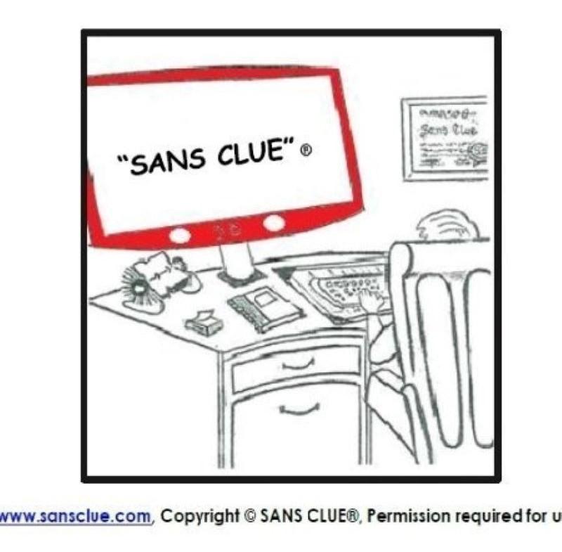 Sans Clue (3) 04042020.jpg