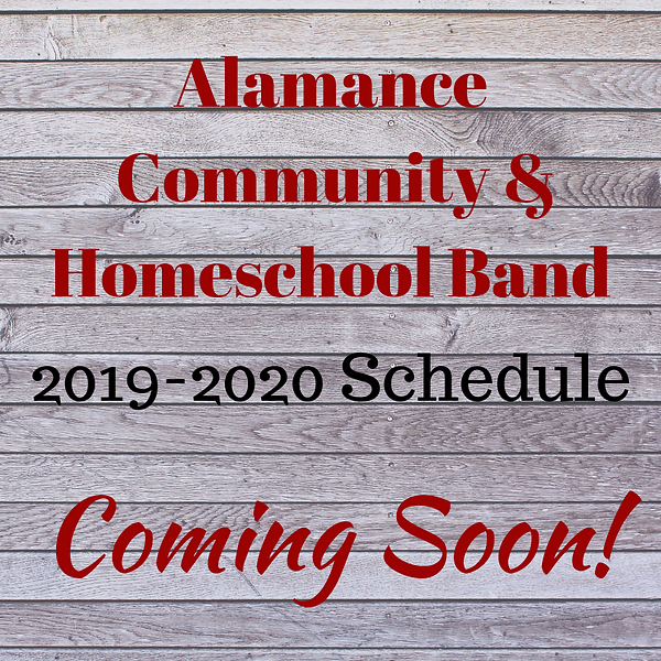 Alamance Community & Homeschool Band.png