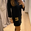 Thumbnail: ELISABETTA FRANCHI DRESS