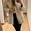 Thumbnail: BETTA CORRADI Réversible short Coat