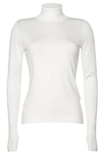 LIU JO PULL TURTLENECK