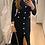 Thumbnail: PINKO LELLO DRESS