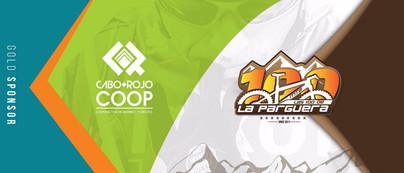 COOP DE CABO ROJO 2019.jpg