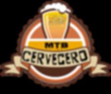 CERVECERO17.png