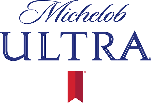 MichelobULTRA_3_Color_Blue editado.png