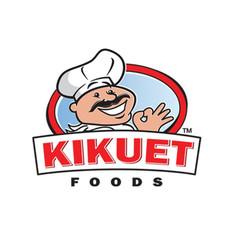 Kikuet Logo.jpg