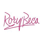 Rory Beca