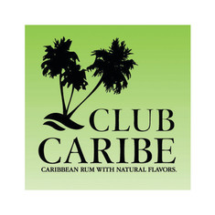 Club 1x1.jpg