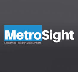 metrosight.jpg