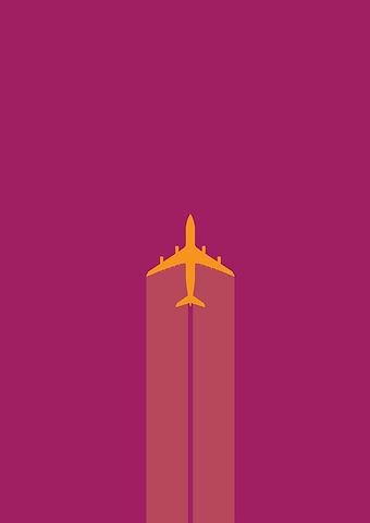 airplane-2322303_1920.jpg
