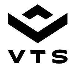 vts.png