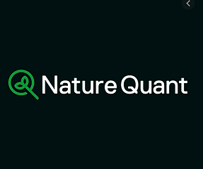 NatureQuant