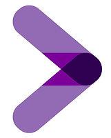 purplearrow.jpg