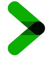 greenarrow.jpg