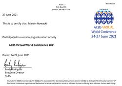 ACBSWC2021