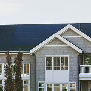 Vivint%20Solar%20-%20Solar%20Panels%20on