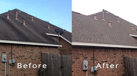 roof-wash-after.jpg