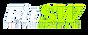 fitsw logo.png