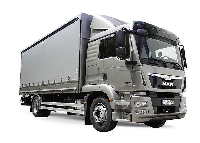 Camion 1.jpg