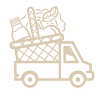 Picto camion beige.png