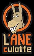 Logo L'ane culotte.png