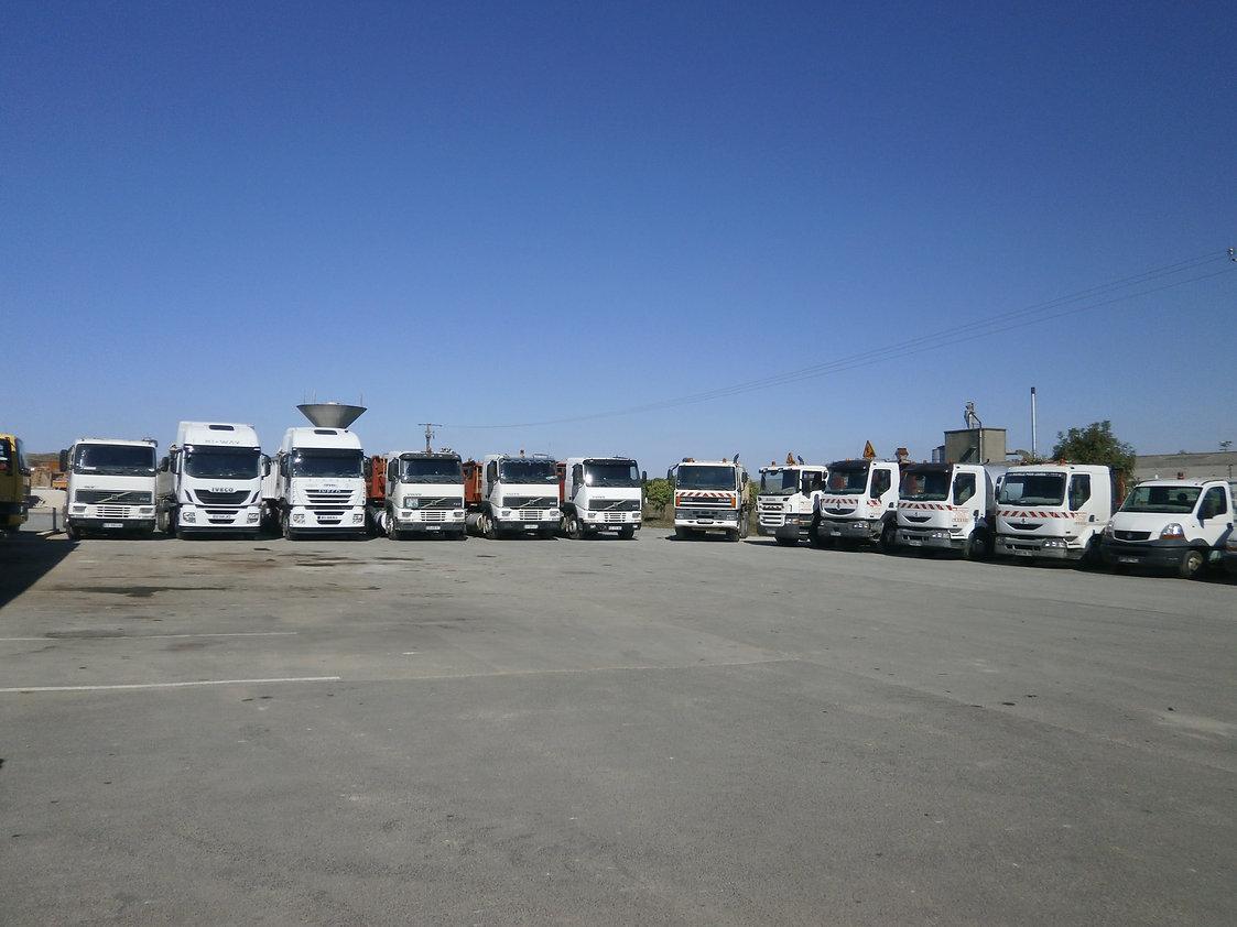 flotte_véhicules.JPG