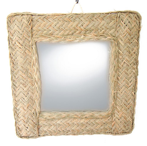 Miroir 7
