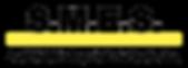 Logo SMES sans fond.png