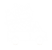 Picto camion blanc.png