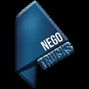 Logo Nego Trucks sans fond.png
