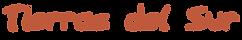 Logo sans fond terra cota.png